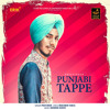 Download Punjabi Tappe Mp3