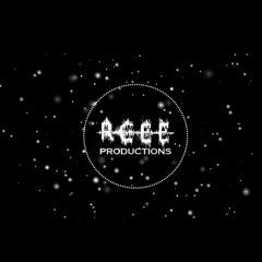 RCee Productions- 200.mp3