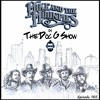 Download The Doc G Show June 3rd 2020 (Featuring Mike and the Moonpies) Mp3