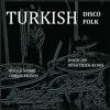 Volga Nehri (Turkish Disco Folk) mp3