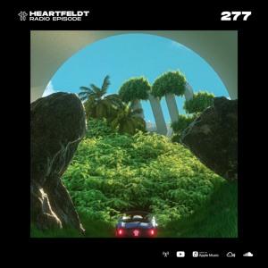 Sam Feldt - Heartfeldt Radio #277