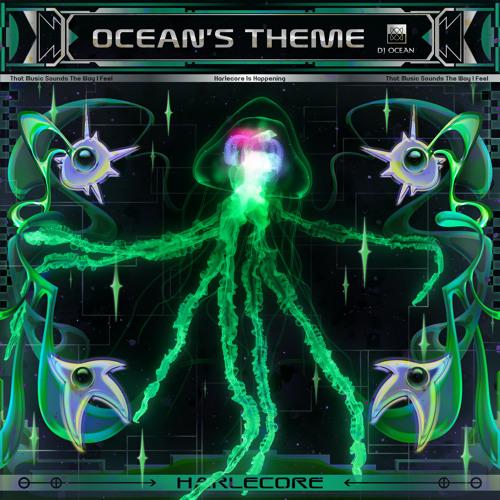 Ocean's Theme