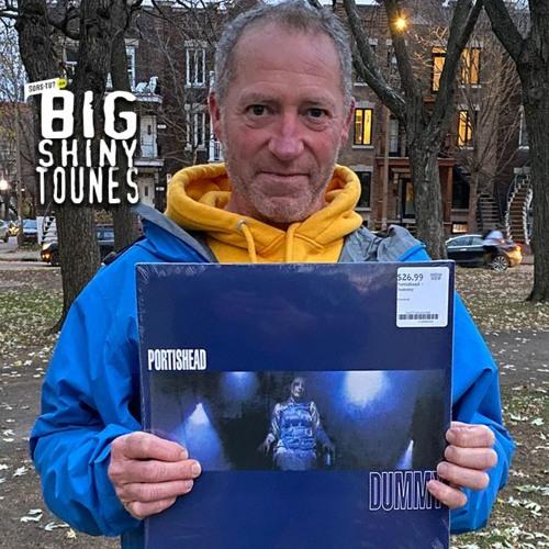 Big Shiny Tounes - La musique alternative des années 1990