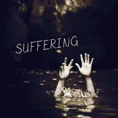 SUFFERING ft. Ge-Do