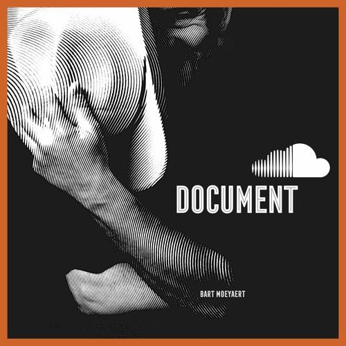 Document | Treurlied om de schepping | Eerste radio-opname