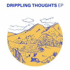 Drippling Thoughts EP
