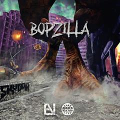 SKUDDA - Bopzilla [Electrostep Nation EXCLUSIVE]