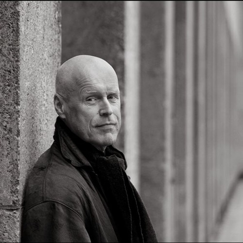 Bass Clarinet Solo Pieces (Gebhard Ullmann) (2020)