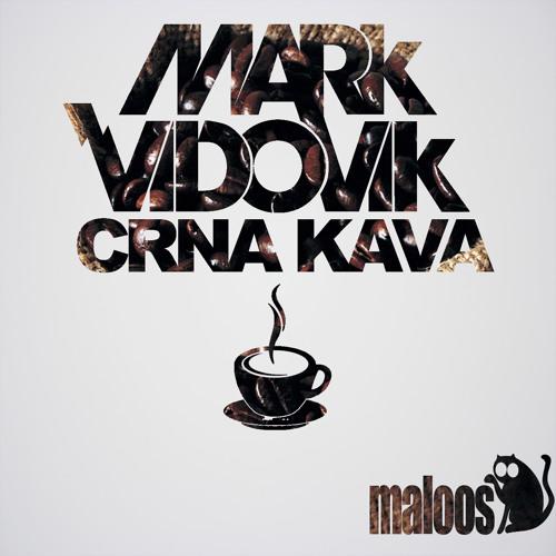 Crna Kava