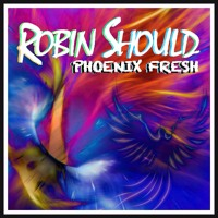 PHOENIX FRESH (FREE DOWNLOAD)