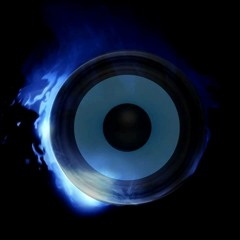 "N.A.S.A. (Feat. Kanye West, Santigold & Lykke Li) — ""Gifted"" (Masuka Remix) [2009]"