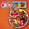 Get It Right (Glee Cast Version)