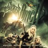 Army of Me (Sucker Punch Remix) [feat. Skunk Anansie] (Sucker Punch: Original Motion Picture Soundtrack)