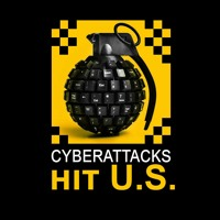 EP40 - Cyberattacks hit U.S.: Who orchestrated it?