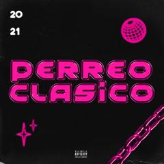 Perreo Clasico (Remix) [feat. DJ TEX]