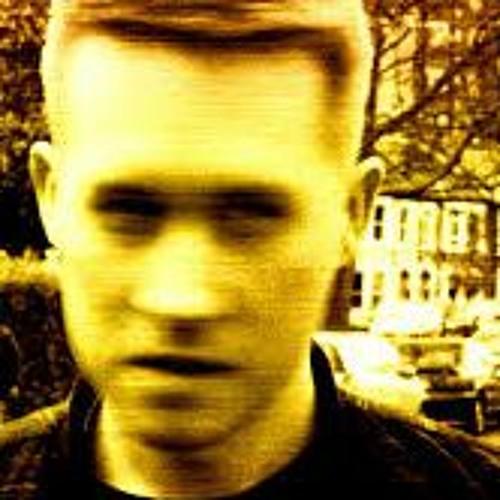 Joy Orbison - Hyph Mngo (Lucents 132 UK Funky Edit)