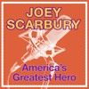 "Believe It or Not (Theme From ""Greatest American Hero"")"