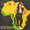 Let's Stop Xenophobia