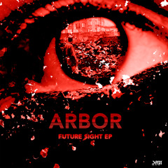India (Arbor Remix)
