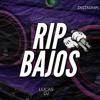 RIP BAJOS 1# //MIX RKT// - LUCAS DJ