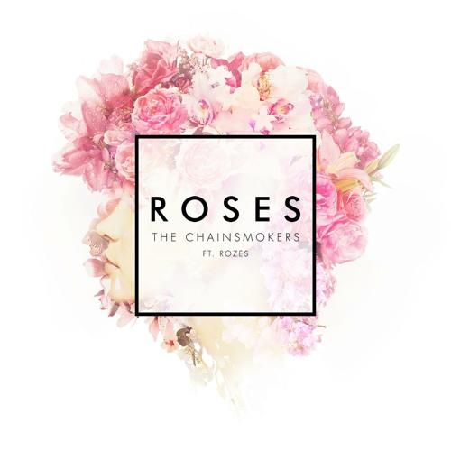 Roses (feat. ROZES)