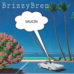 Saucin