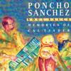 Soul Sauce (Guachi Guara) (Album Version)