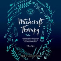 WITCHCRAFT THERAPY Audiobook Excerpt
