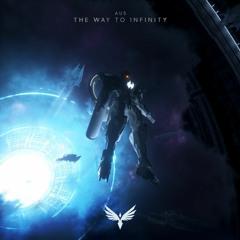 Au5 - The Way To Infinity