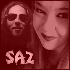 SAZ - Teaser