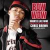 Shortie Like Mine (Album Version) [feat. Chris Brown & Johntá Austin]