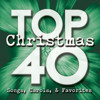 Up On The Housetop (Top 40 Christmas Album Version)