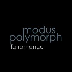 LFO Romance