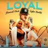Download Vybz Kartel x Shaneil Muir  - Loyal _ Sept 2020 Mp3