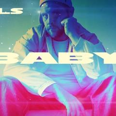 LS - BABY
