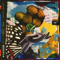 Jerome Blazé - Wild Faith