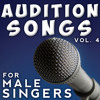 One In a Million (Originally Performed By Larry Graham) [Karaoke Version]