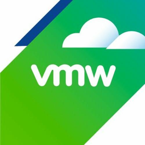 VMware Multi-Cloud Podcast