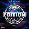 Download GazaPriince - Limited Edition Dancehall Mix 2020 Vol.4 [Vybz Kartel,Alkaline,Rebel Sixx,Popcaan] Mp3