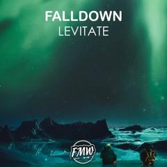 FallDown - Levitate