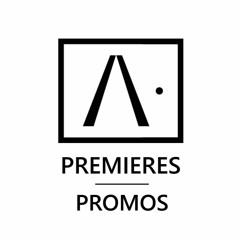 Premieres / Promos