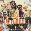 Download Hungria Hip Hop e MC Paulin da Capital - Carolina (DJ GM e DJ Thi Marquez) Mp3