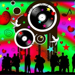 FEEL THE SOUND OF HOUSE MUSIC