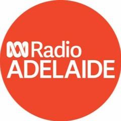ABC Radio Adelaide / Josh Karpowicz & Ali Clarke / Taxis used as Ambulances