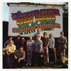 Lester, Bill And Earl (feat. John Harford & Lester Flatt)