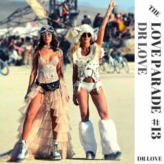Love Parade 13