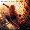 Theme from Spider Man (Album Version)