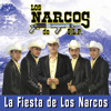 Download La Fiesta de los Narcos Mp3