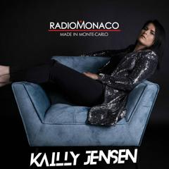 Kailly Jensen - Elégance (25-01-21)