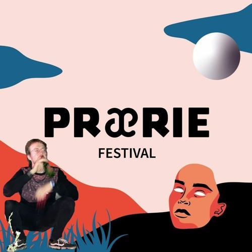 HOVR @ Prærie Festival 2020 ✨